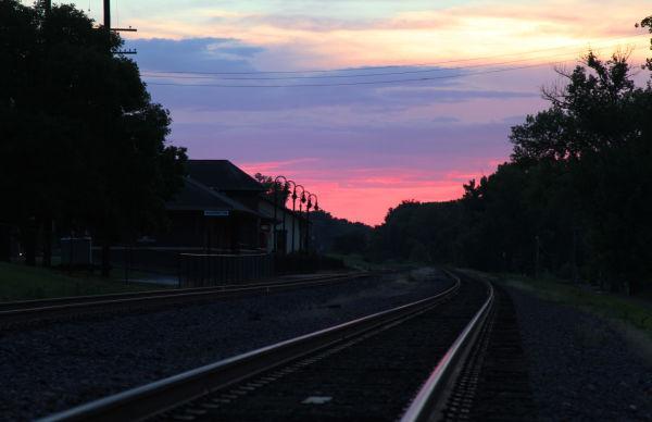 004 Sunset July 15.jpg