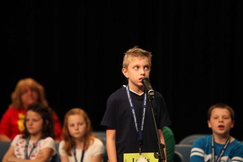 029 Spelling Bee.jpg