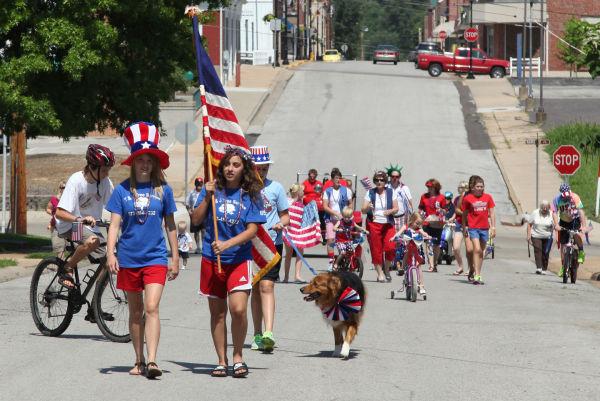 028 Main Street Parade 2013.jpg