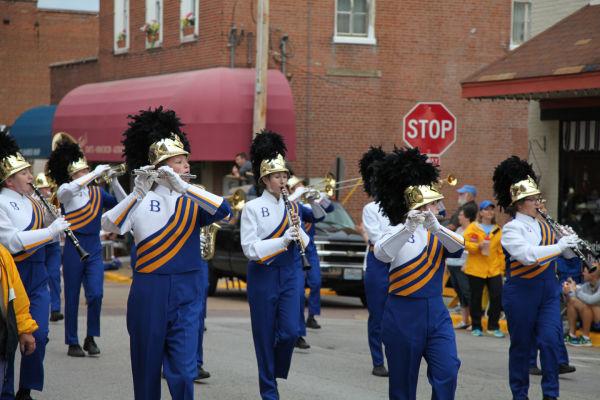 005 Borgia Parade.jpg