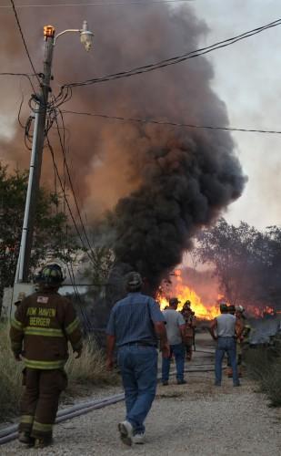 021 Fire.jpg