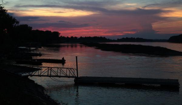 006 Sunset July 15.jpg