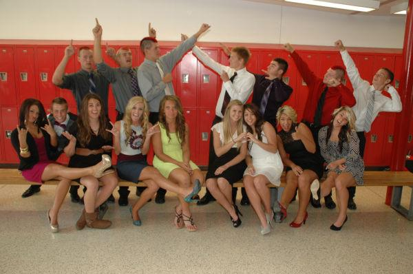 002 St Clair Homecoming Court 2013.jpg