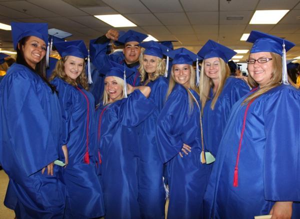 067 WHS Graduation 2011.jpg