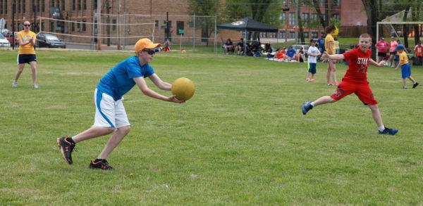 022 SFB Grade School Mother Son Kickball 2014.jpg