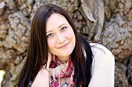 Mandy Buehrlen