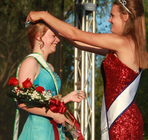 025 Franklin County Fair Queen Contest 2014.jpg