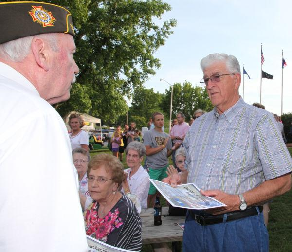024 VFW 75th Anniversary.jpg