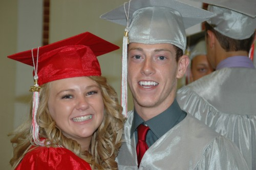 008 SCH grad 2012.jpg