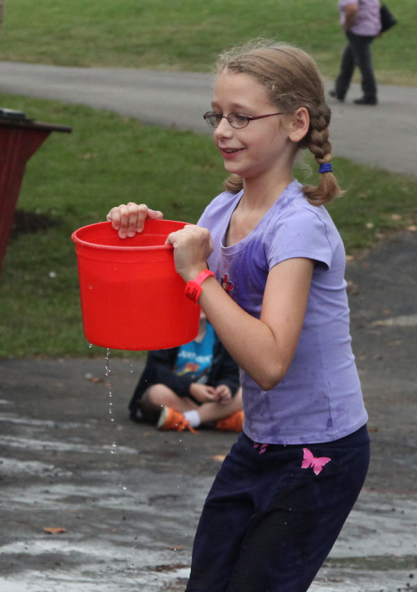 023 Bucket Brigade at Fair 2013.jpg