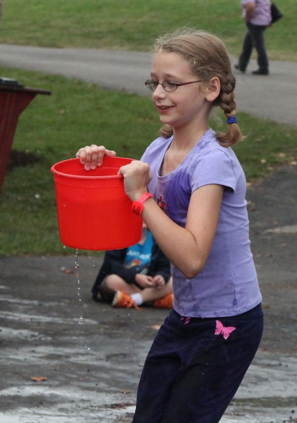 023 Bucket Brigade at Fair 2013.jpg