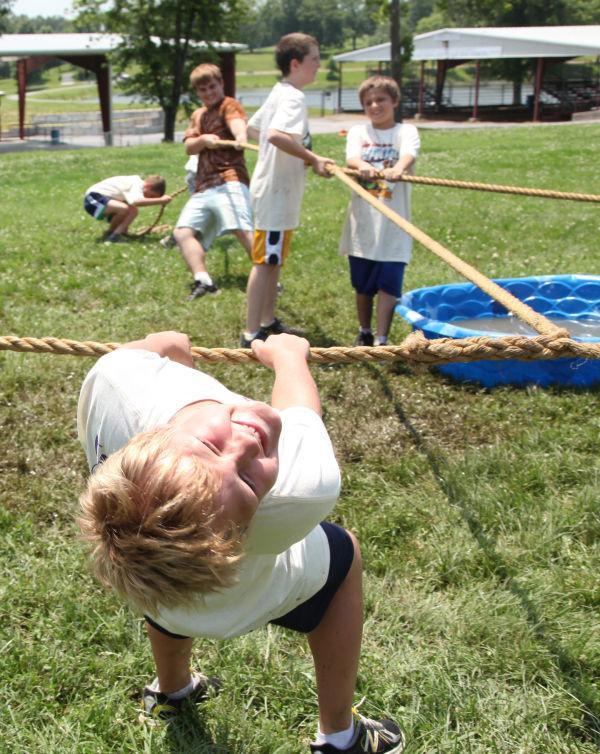 034 Boyscout Camp Monday 2012.jpg