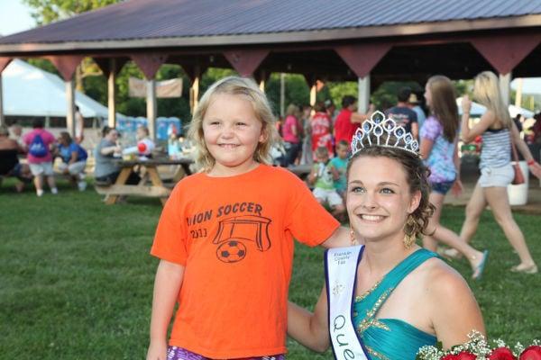 036 Franklin County Queen Contest.jpg