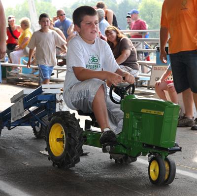 026 Fair Pedal Tractor.jpg