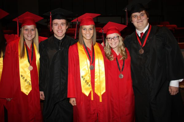 025 Union High School Graduation 2013.jpg