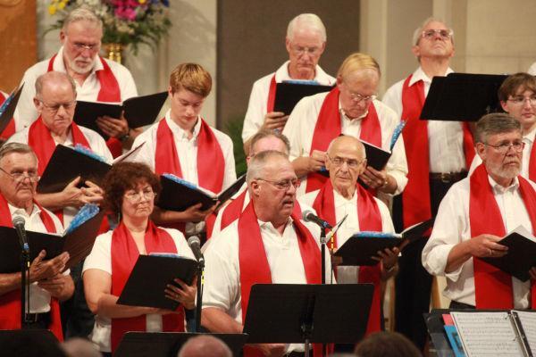 001 Combined Christian Choir Summer 2014.jpg