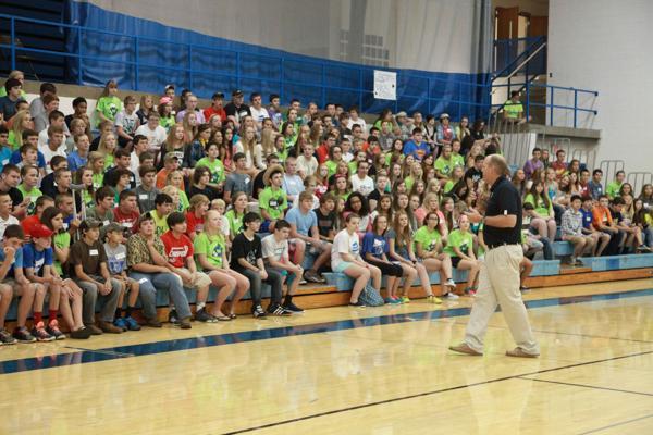 017 WHS Freshmen Orientation 2014.jpg