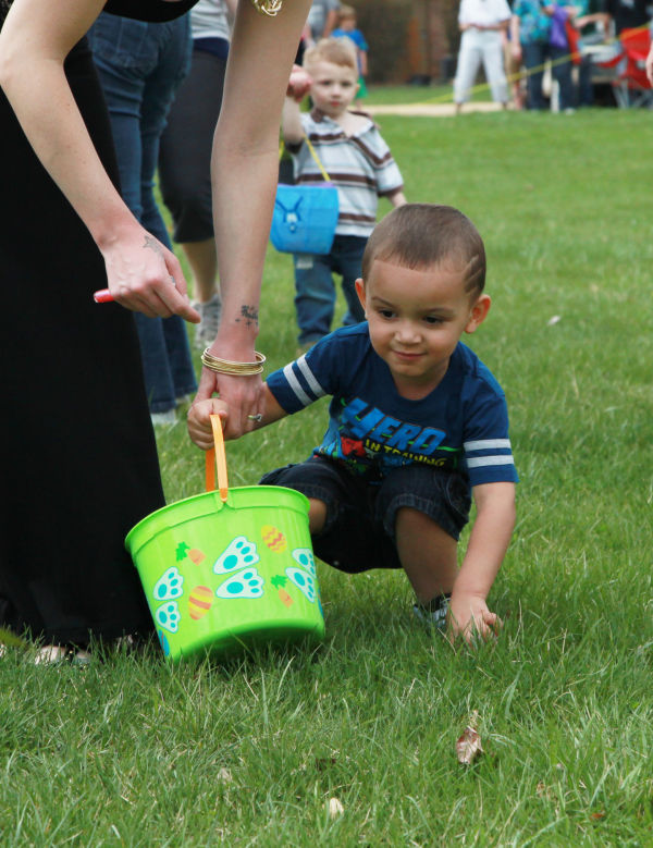 013 First Baptist Church Egg Hunt 2014.jpg