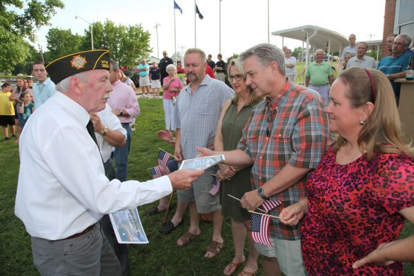 029 VFW 75th Anniversary.jpg