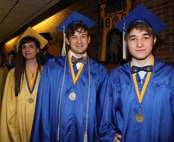 052 SFBRHS graduation 2013.jpg