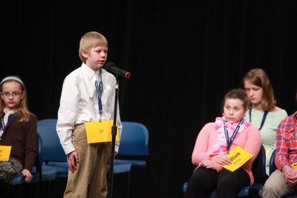 036 Spelling Bee 2014.jpg