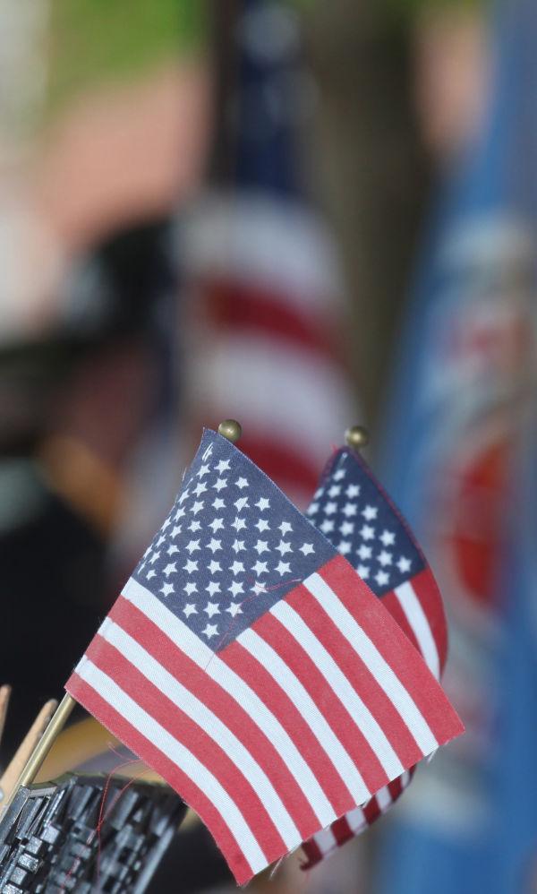 040 Memorial Day Service Washington.jpg
