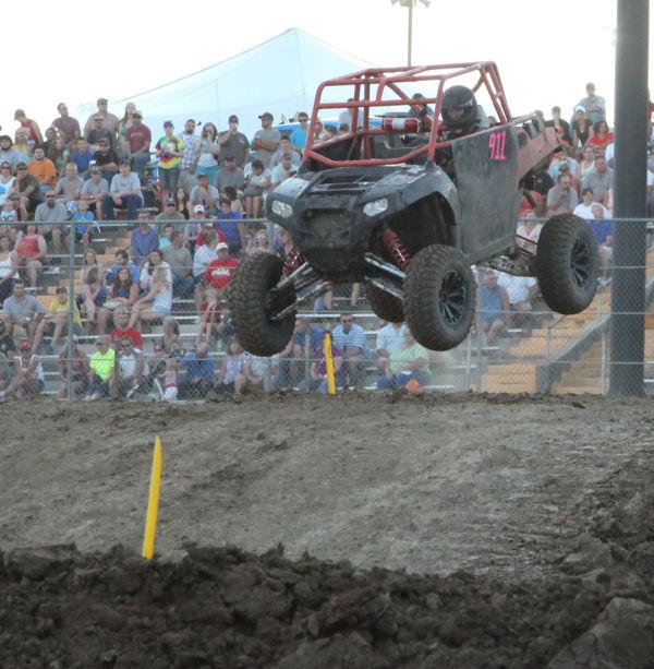 028 UTV Races.jpg