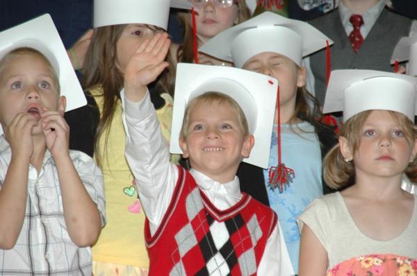 003 St. Clair Kindergarten Program.jpg