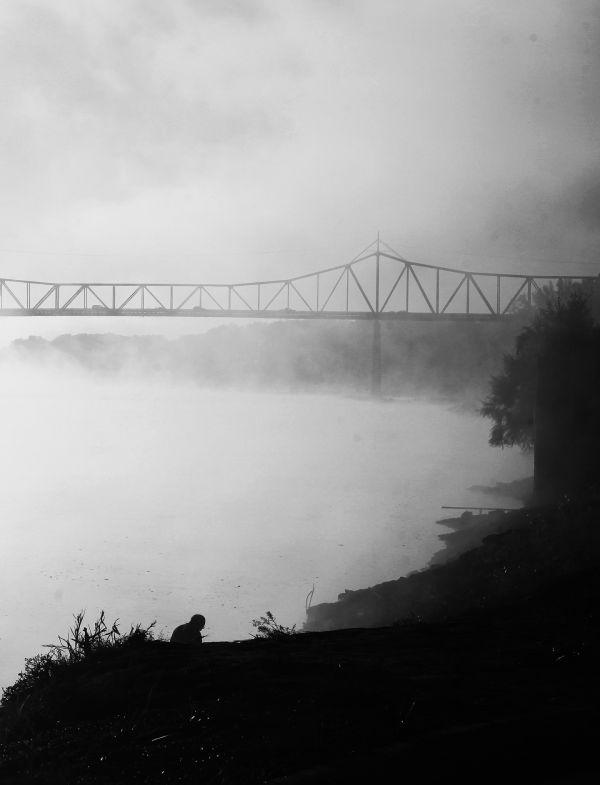 009 Fog September 4.jpg