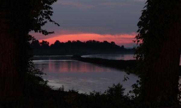 020 Sunset July 15.jpg