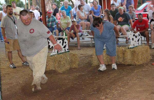 010 Super Farmers Adults.jpg