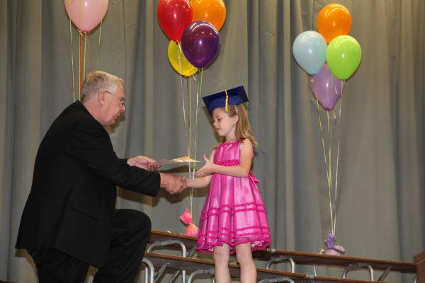 015 SFB kindergarten graduation 2013.jpg