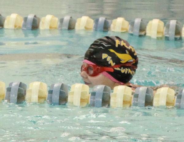 007 YMCA Swim Meet Jan 2014.jpg