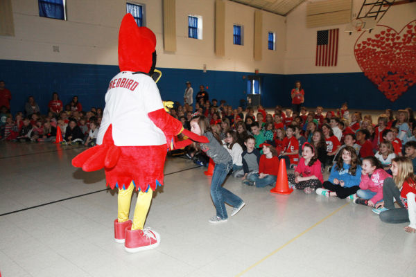 019 Fredbird at South Point.jpg