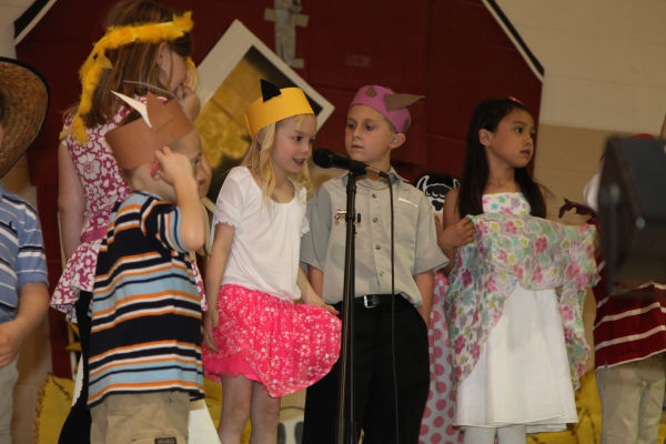 028 South Point Kindergarten.jpg