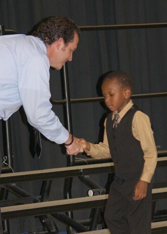 013 Central Elementary Kindergarten Program.jpg