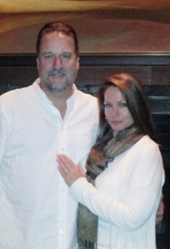 Wright to Wed Campbell
