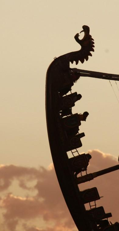 002 Fair Sunset on the Midway.jpg