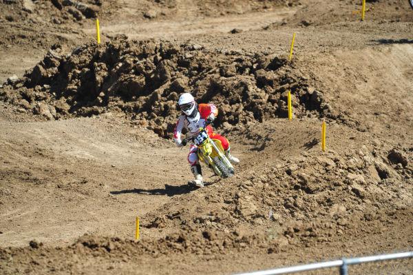 068FairMotocross13.jpg