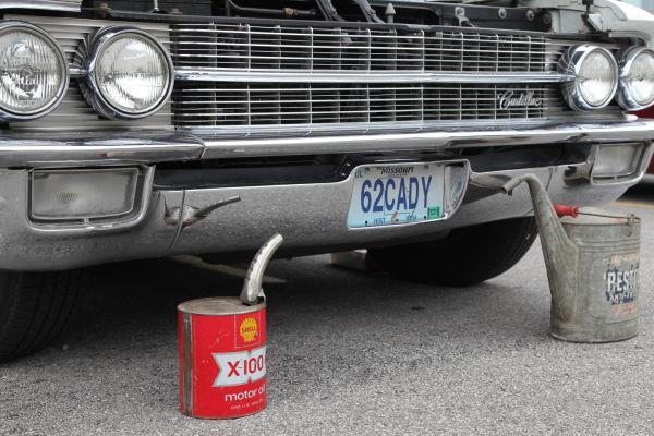 019 Car Show Washington Senior Center.jpg