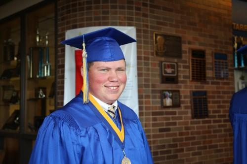 076 SFBRHS Grad 2012.jpg