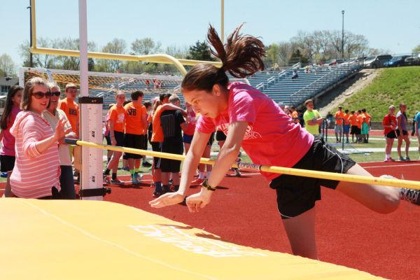 014 7th and 8th Grade Track and Field.jpg