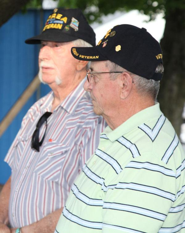 033 VFW 75th Anniversary.jpg