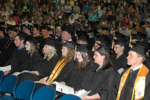 032 ECC graduation 2013.jpg