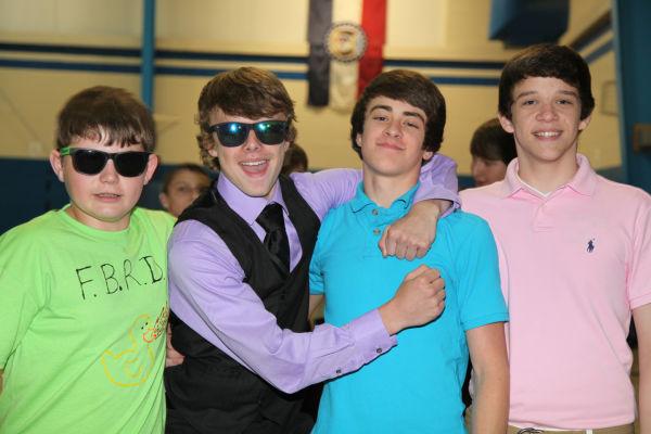 021 Washington Middle School Celebration.jpg