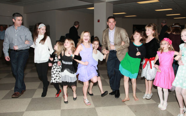 011 OLL Father Daughter Dance 2014.jpg