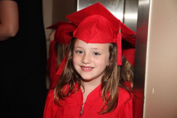 034 Immanuel lutheran Kindergarten graduation.jpg