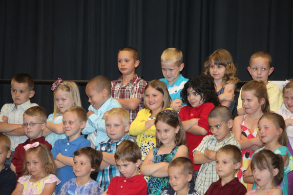 012 Union Central Kindergarten Graduation.jpg
