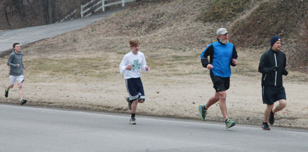 008 YMCA March Run 2014.jpg