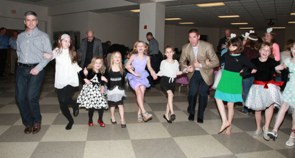 010 OLL Father Daughter Dance 2014.jpg